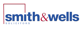Smith And Wells Solicitors